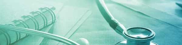 Global Surgery & Realistic Medicine