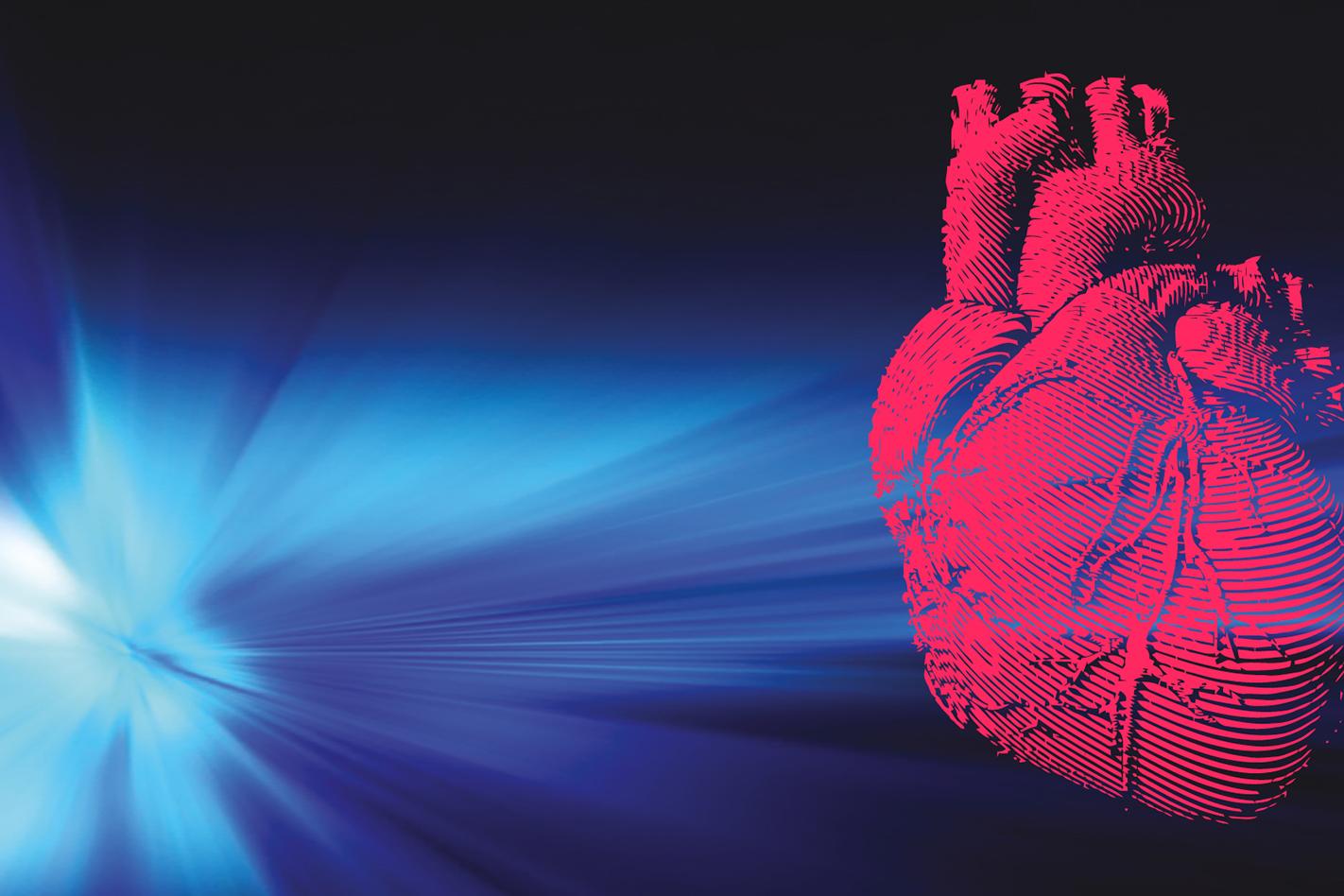 Cardiology 2019