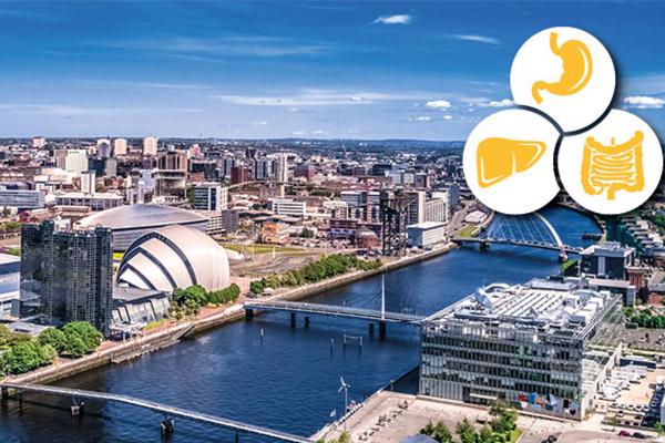 Glasgow Gastro 2019