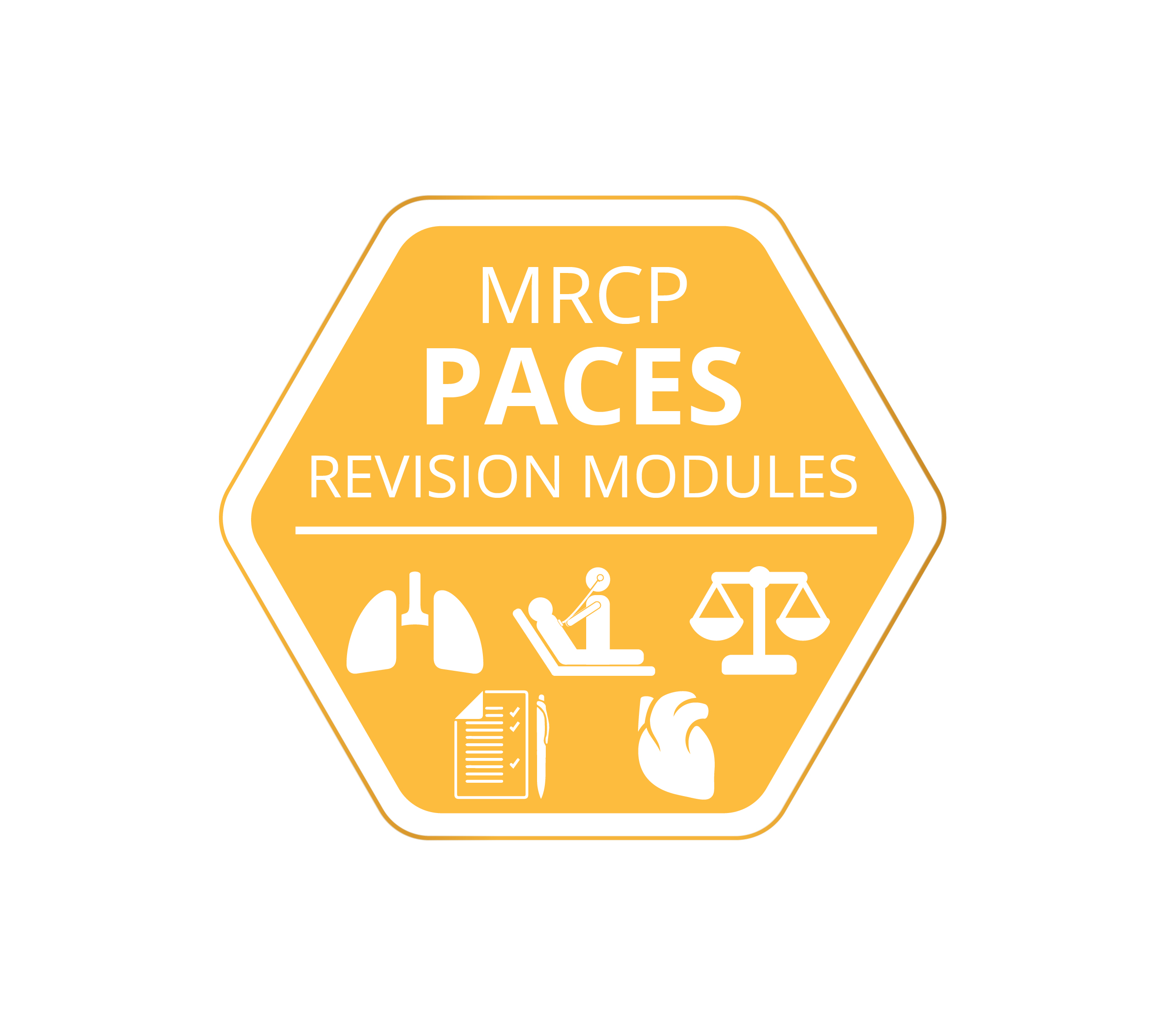 MRCP(UK) PACES Revision Modules