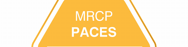 MRCP(UK) PACES Respiratory and Abdominal Systems
