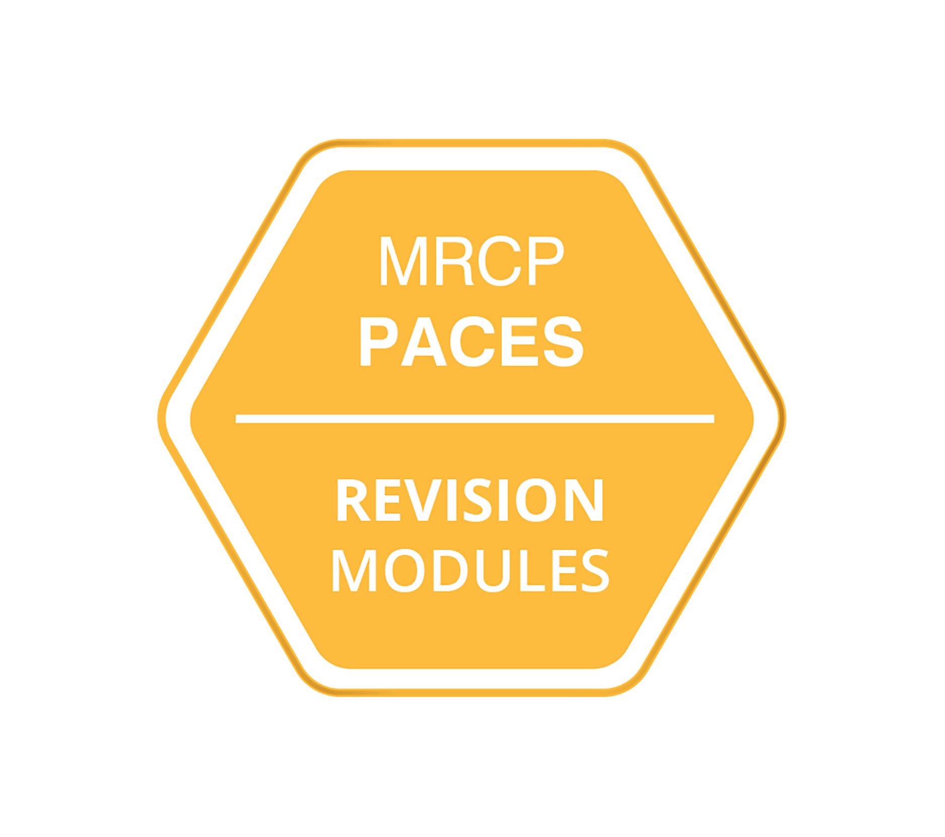 MRCP(UK) PACES History Taking