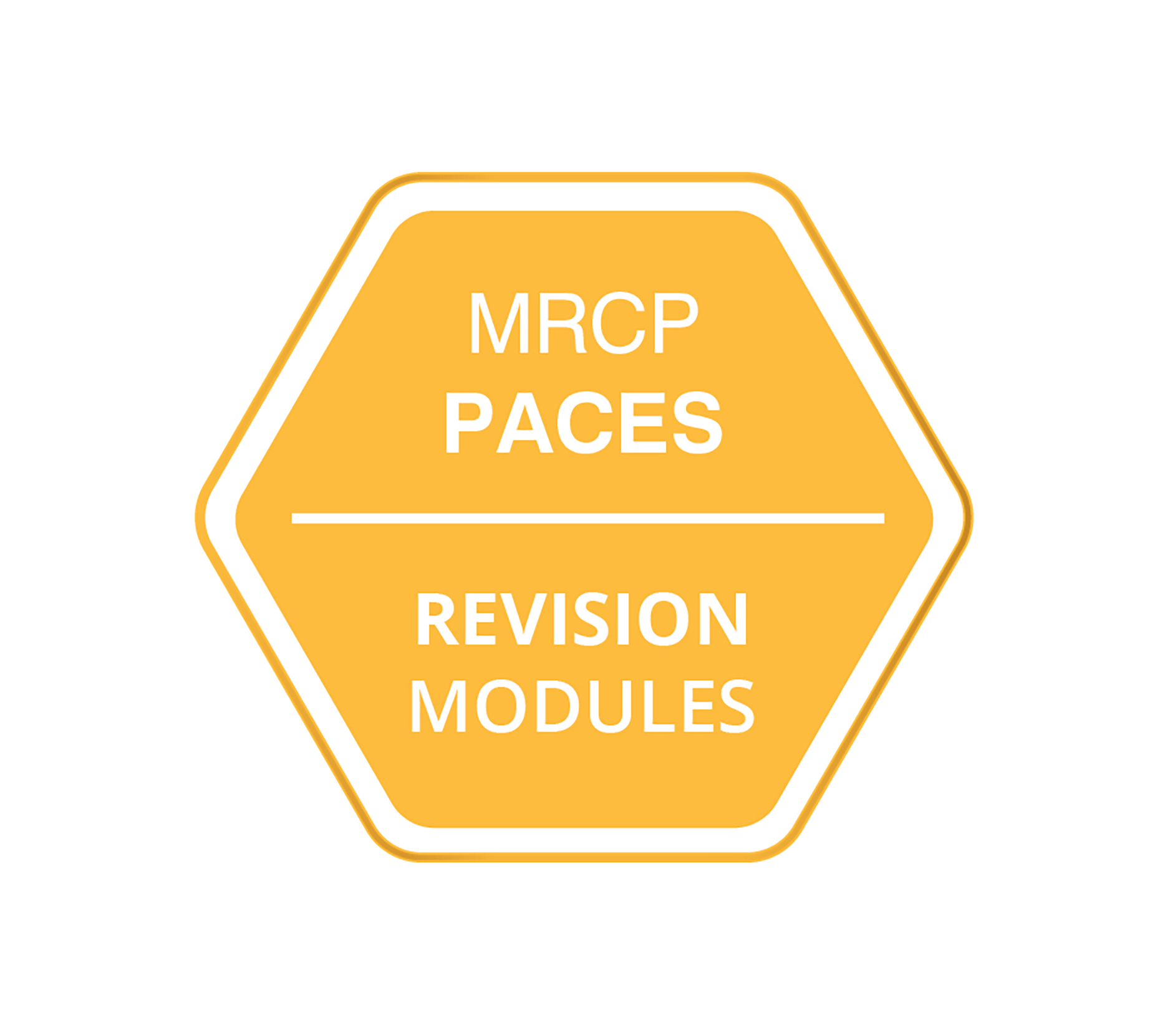 MRCP(UK) PACES Brief Clinical Consultations