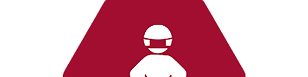 MRCS Part B OSCE Clinical and Procedural Skills: Procedural Skills