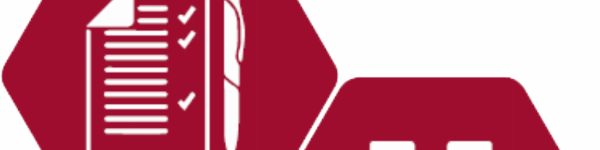 MRCS Part B OSCE Knowledge and Communications Skills