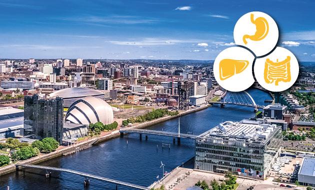 Glasgow Gastro 2021